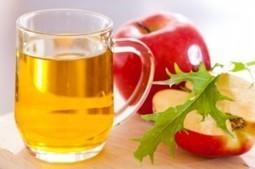 Health Uses for Apple Cider Vinegar (ACV) - Adlandpro Community Blogs | Adlandpro talking about Social-Marketing-Blogging | Scoop.it