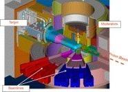 Fundamental Neutron Physics Beamline at the Spallation Neutron Source at ORNL | Nuclear Physics | Scoop.it
