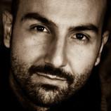 10 domande a Davide Atzei Fotografo | Photo-Biography.com | Notizie Fotografiche dal Web | Scoop.it