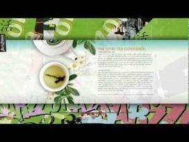 Wall | VK | Best Online Marketing | Scoop.it