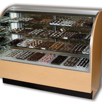 Your Display Shop   justin60ob   Scoop.it