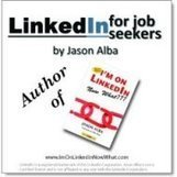 Why Do You Fail At Finding a Job Using Networking? | Effective Executive Job Search | Scoop.it