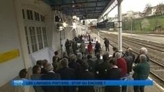 """Alain Rodet: """"La LGV entre Poitiers et Limoges est un rapprochement qui s'inscrit dans l'histoire"""" -revoir les deux débats - France 3 Limousin   Limoges - Haute-Vienne &  Limousin   Scoop.it"""