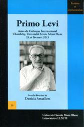 Primo Levi, témoin et écrivain - Les actualités de l'École des lettres | Art et littérature (etc.) | Scoop.it