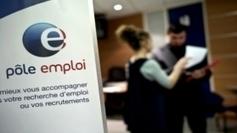 1300 demandeurs d'emplois supplémentaires en Aquitaine en janvier - France 3 Aquitaine | BIENVENUE EN AQUITAINE | Scoop.it