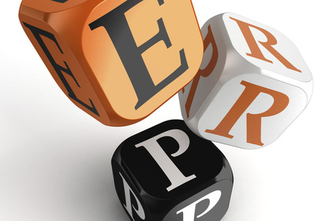 9 Tips for Selecting and Implementing an ERP System | Business and Technology | Scoop.it