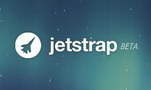 Jetstrap: Praktisches Entwicklungstool für Twitter Bootstrap - t3n Magazin | responsive design | Scoop.it