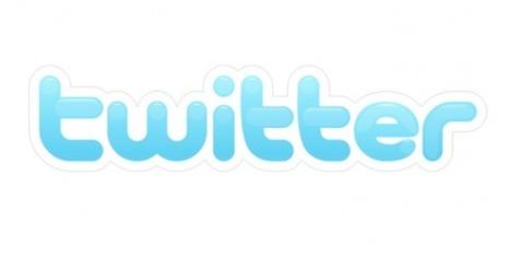 10 Reasons Twitter Works In Education | Twitter for Teachers | Scoop.it