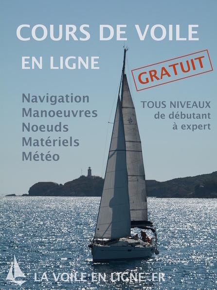 La navigation par Almanach du Marin Breton - Ski et Naviguer Ensemble | CULTURE MARITIME | Scoop.it