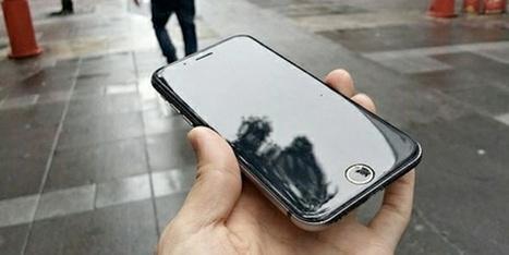 El iPhone 6 podría Superar las Ventas del iPhone 5s | MSI | Scoop.it