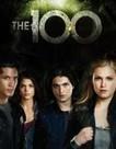 The 100 1.Sezon 10.Bölüm İzle | En Yeni Dizi İzleme Sitesi | dizimagizle | Scoop.it