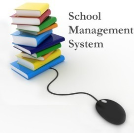 Taking a Leap Ahead With School Management System Company | openSIS - Every Student is a Promise | Scoop.it