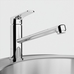 Why It's Better To Go for Branded Taps Like Caroma or Dorf Than Generic Brands?   Bathroom Accessories   Scoop.it