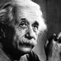 Einstein's Secret to Amazing Problem Solving (and 10 Specific Ways You Can Use It) | 21st Century Information Fluency | Scoop.it