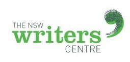 DIY Digital at NSW Writers' Centre | Young Adult and Children's Stories | Scoop.it