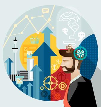 Le data scientist est-il l'avenir de l'Intelligence Economique ? | Intelligence economique et stratégique | Scoop.it