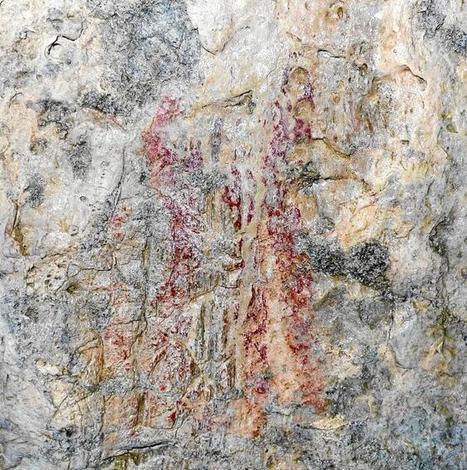 ESPAGNE : Lo que esconde la Costera | World Neolithic | Scoop.it