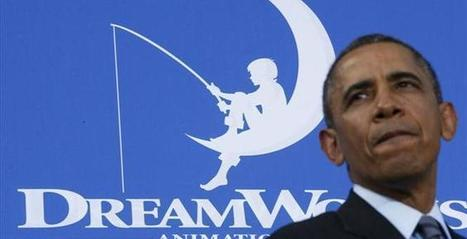 Katie Pavlich - Obama on Obamacare: This Law is Working | Restore America | Scoop.it