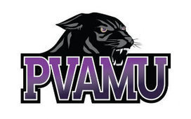 Prairie View A&M selects PBK Sports to design Football Stadium & Athletic ... - KBTX | Sports Managment | Scoop.it