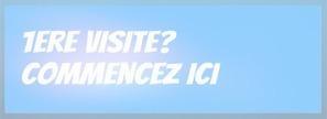 """Comment Avoir Plus de """"J'aime"""" sur Facebook Sans Publicités?   Entrepreneurs du Web   Scoop.it"""