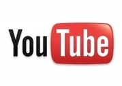 Report Confirms YouTube Paid 'MusicPass' Subscription Details | Beat Production | Scoop.it