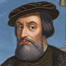 Hernán Cortés - Biography - Explorer, Military Leader - Biography.com | WMS European Explorers | Scoop.it