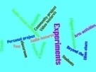Wordle...FLIPPED CLASSROOM | creative class | Scoop.it
