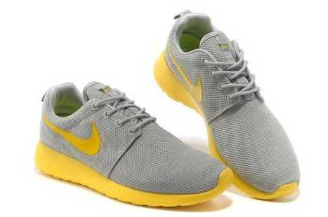 Many Colors Nike Roshe Run Grey Pink Light Blue Sale UK Buy Cheap 100% Guaranteed | Nike Roshe Run Sale | Scoop.it