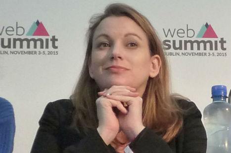 La création du marché unique numérique européen est d'une lenteur désespérante | UseNum - Europe | Scoop.it