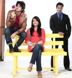 Qubool Hai 4th June 2014 Watch Episode Online - Written Updates Watch Full Episode Online | Written update Indian Serial Written Episode | Scoop.it
