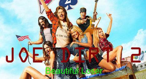 Joe Dirt 2 Beautiful Loser 2015 Full Movie Download   Movie in HD Free   Scoop.it