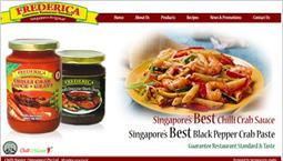 Logo Designer in Singapore | Web Design Company Singapore | Singapore Graphic Design Company - Springworks Studio | Scoop.it