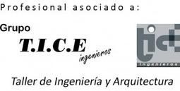 Grupo TICE, oficina técnica multidisciplinar | Blog | La enseñanza con las TIC | Scoop.it