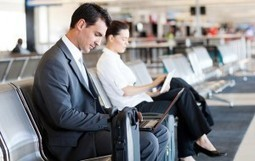 What Makes A Hotel Stand Out To A Business Traveller? | Hotels | Scoop.it