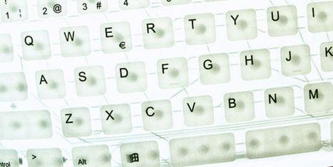 Vie privée : le Royaume-Uni contrôle les cookies | Data privacy & security | Scoop.it