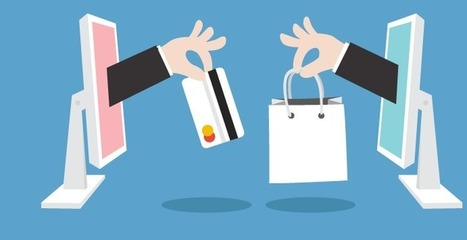 What eCommerce Features users really want   valuecoders   Scoop.it