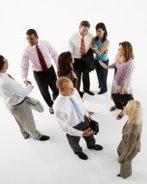 10 consejos para obtener el máximo rendimiento del networking | Redes para emprender | Scoop.it