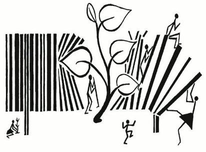 Six OUTILS pour faire vivre les biens communs | Le BONHEUR comme indice d'épanouissement social et économique. | Scoop.it