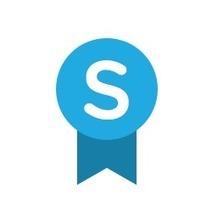 Avoir une Bonne Structure de Liens pour votre Site | Management et promotion | Scoop.it