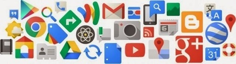 The 2014 Google tracker—Everything we know Google is working on this year   Intresting   Scoop.it