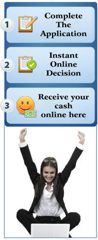 Cash Payday Loans, Payday Loans Online, Payday Loan | Payday Loans | Scoop.it
