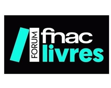Rentrée littéraire – Découverte du Forum FNAC livres   l'Edition et le défi du Numérique   Scoop.it