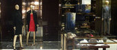Gucci apre a Rio | Visual Merchandising Fashion Retailing | Scoop.it
