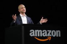 Amazon rivoluziona l'editoria online.   digibook   Scoop.it