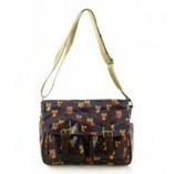 Wholesale Bags   Handbags UK   Scoop.it