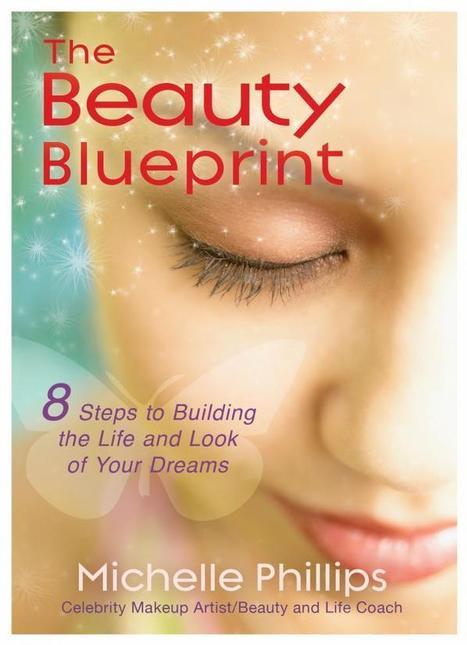 Press Kit | Michelle Phillips | Celebrity Makeup Artist | Scoop.it