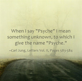 Some Carl Jung Quotations XIX | Carl Jung Depth Psychology | Scoop.it