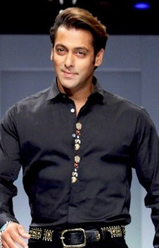 Salman Khan Movies List 2015 - TV Duniya | Complete Entertainment Package Reality TV Shows, Gossips About Bollywood Celebrity, TV, Bigg Boss Reality Shows, Daily Soaps www.tv-duniya.blogspot.com | Scoop.it