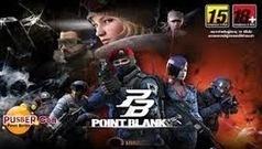 Gemscool Point Blank Pertama Di Indonesia | Games | Scoop.it