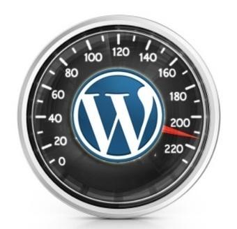 3 Ways To Speed Up Your WordPress Website - Business 2 Community | Website Design | Scoop.it